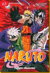 naruto-n63_9788415821861