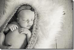 Lexi_newborn_46