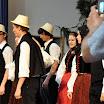 2013.április 27-n a Bojtár Együttes Budakeszin... 165.jpg