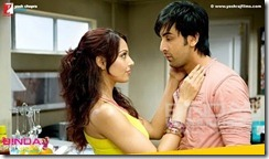 bachna-ae haseeno-bipasha-ranbir-kapoor