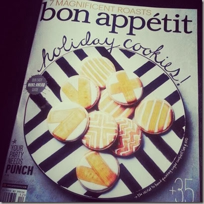Bon_Appetit_cover_grande
