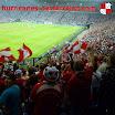 Deutschland - Oesterreich, 2.9.2011, Veltins-Arena, 54.jpg