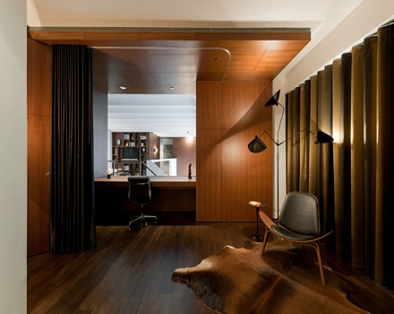 silla-de-diseño-departamento-de-lujo-bangkok-arquitectura-contemporanea