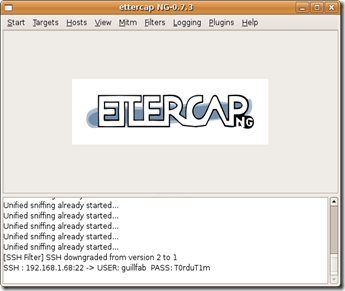 ettercap_ssh_credentials