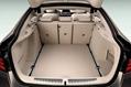 BMW-3-GT-CarScooP118