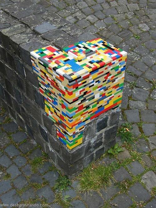arte de rua intervencao urbana desbaratinando (14)