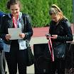 2013-10-09 Mityng Lekkoatletyczny w Zespole Szkół nr 2 w Staszowie