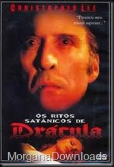 Os Ritos Satanicos de Dracúla-1973-download