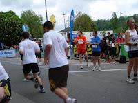 2010_wels_halbmarathon_20100502_104103.jpg