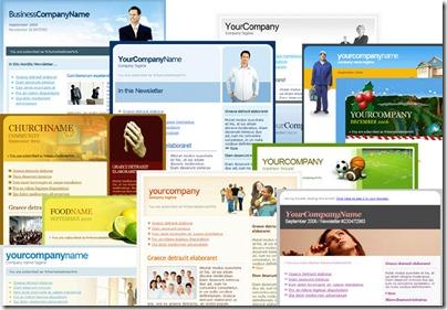ucretsiz-blogger-tema
