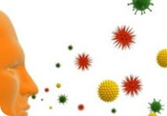 visita al alergologo