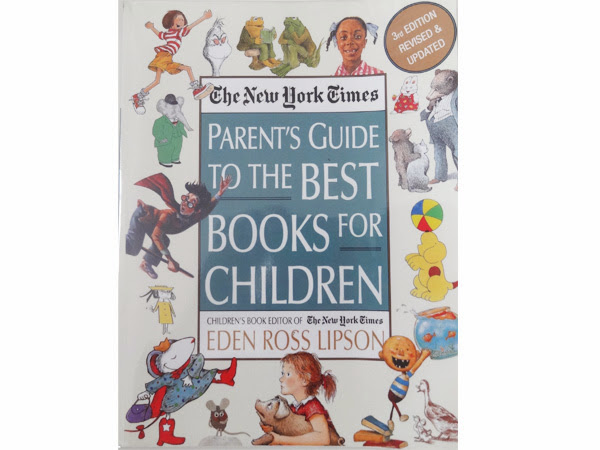 NYT Parents Guide