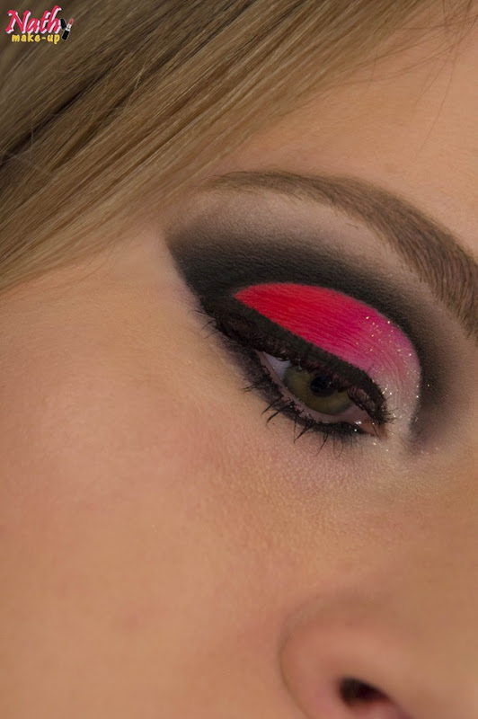 cut crease cutcrease