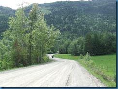 Alaska BC 61512 016