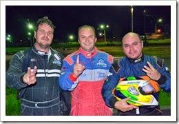 Kart VI etapa IV Campeonato (55)