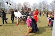 Open dag Zwart-Wit 30-3-2013 015.JPG