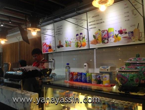 Kilang Produk Mamee Melaka Subang   967