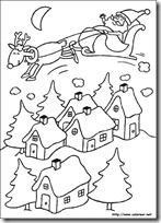 navidades 23 (5)