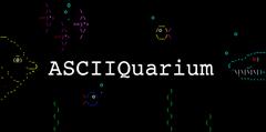 asciiquarium1