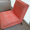 Soft Furnishings & Re-upholstery