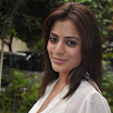 Nisha Agarwal - New Latest Photo Gallery 2012