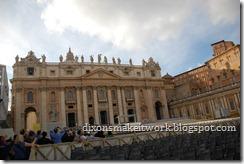 10.26 - Rome  (382)