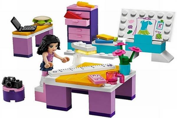 Lego-Friends-Meninas-03