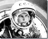 0616 Valentina Terechkova