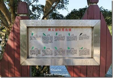 基隆情人湖 環湖步道 (13)