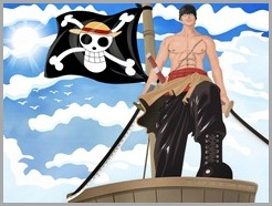 zoro_hd_pics_one_piece_pictures-download-one-piece-wallpaper.blogspot.com