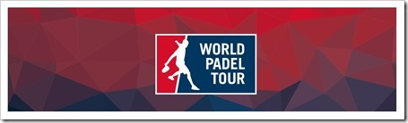 banner world padel tour 2015 jpg