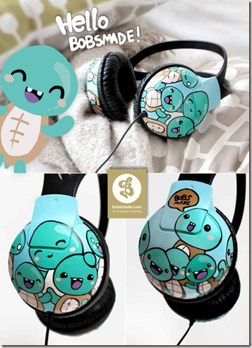 cute_turtle_headphones_by_bobsmade-d39fzmf