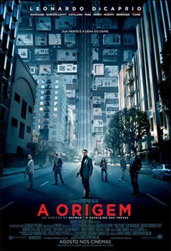 A_Origem[1]