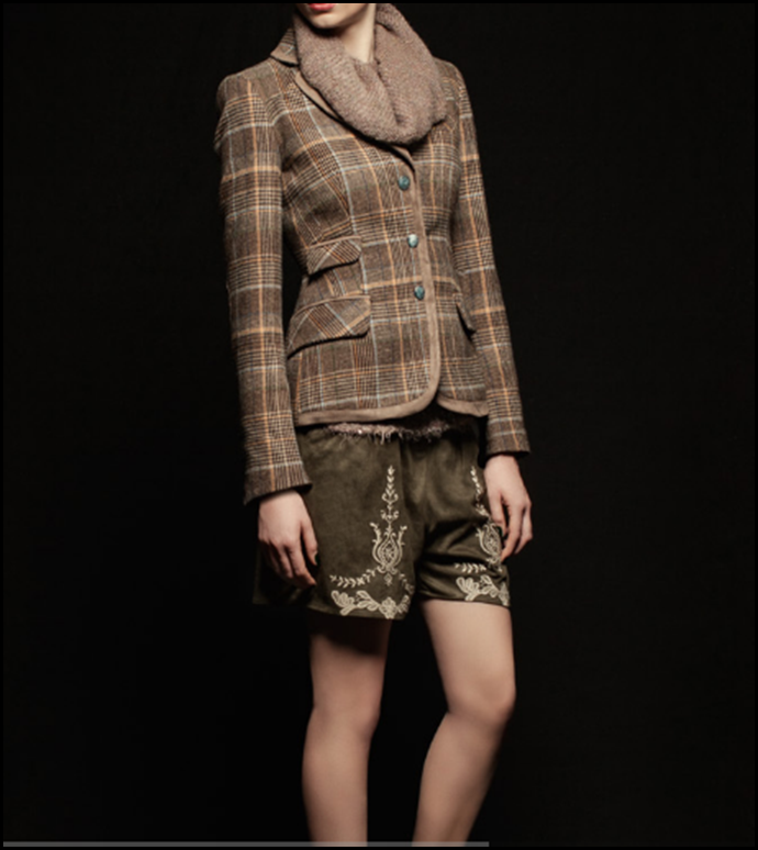 Capturabg