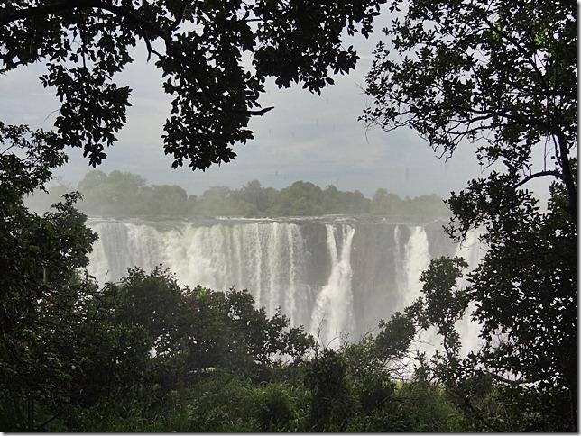 Victoria_Falls_Zimbabwe (104)