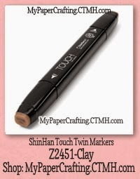 [clay-200%255B3%255D.jpg]