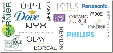 Freshly Shopped: StyleCraze.com Haul & Review