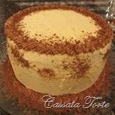 torte-cassata