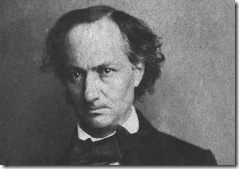 paradiso Charles_Baudelaire