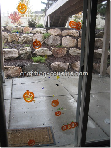 Halloween Decor (1)