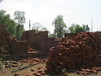 CONSTRUCTION OF TOPAJODI.JPG