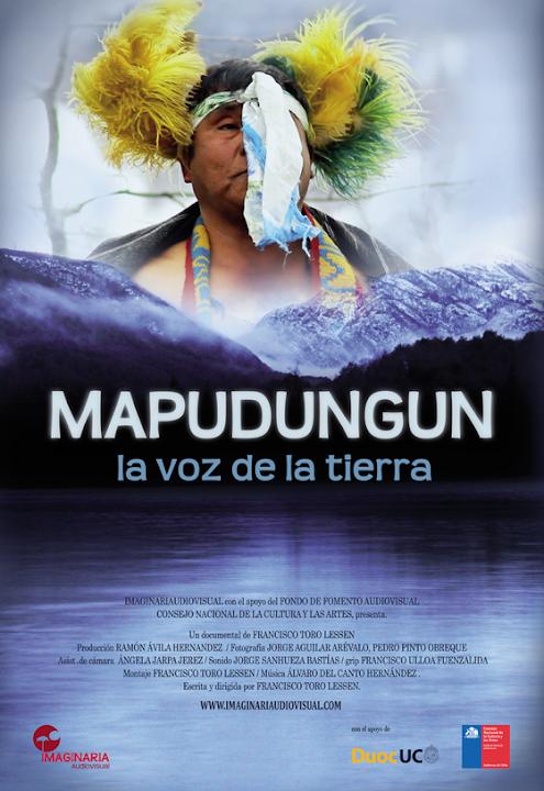 afiche mapudungun para imprenta.png