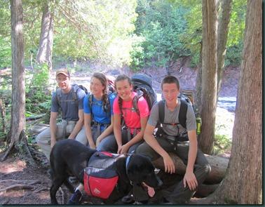 hiking 2013 077