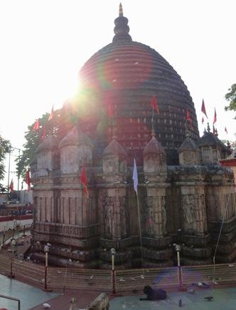 Assam Guwahati 017