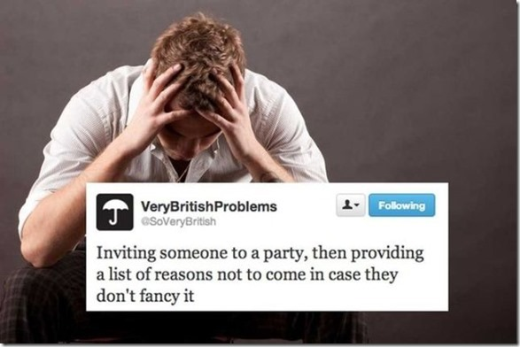 very-british-problems-24
