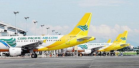CEBU PACIFIC Singapore FLIGHTS Singapore, Philippines,  Xiamen, Bangkok, Macau, Taipei, Beijing, Incheon, osaka, KALIBO BORACAY