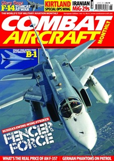 Combat-Aircraft-Magazine-June-01