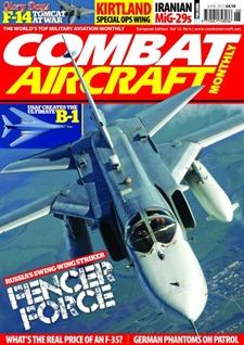 Combat-Aircraft-Magazine-June-01