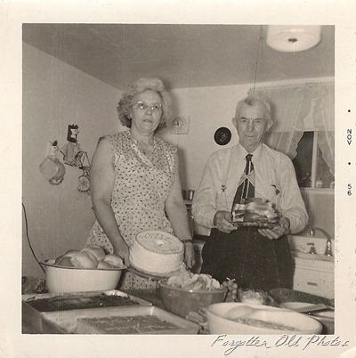 June 3 1956 DL Antiques