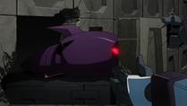 [sage]_Mobile_Suit_Gundam_AGE_-_33_[720p][10bit][1840348E].mkv_snapshot_15.26_[2012.05.28_17.14.17]